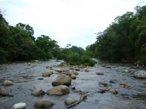 imagen-rio-rancheria